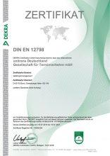 unitrans-hauptvogel-Zertifikat-DIN-EN-12798