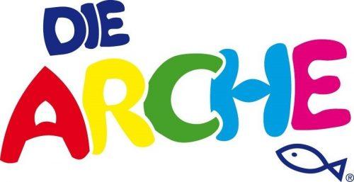 ARCHE_Logo_rgb_pos