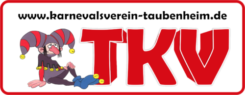 Logo für Verlinkung Sponsoren