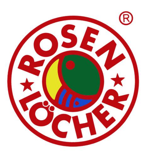 Logo_12-2015 Rosenlöscher Bild