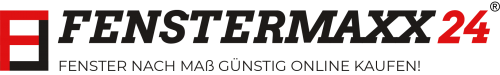 Fenstermaxx24 Logo