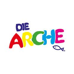 die-arche-logo