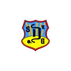 sg-dittmannsdorf-logo