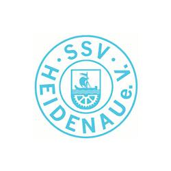 ssv-heidenau-logo
