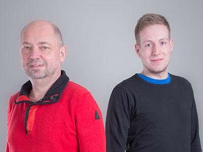 unitrans-hauptvogel-ansprechpartner-dispo-fernverkehr