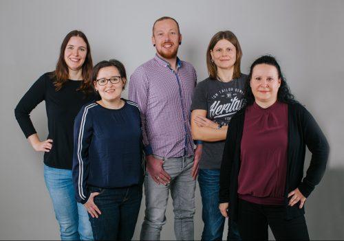 unitrans-hauptvogel-ansprechpartner-kundendienst