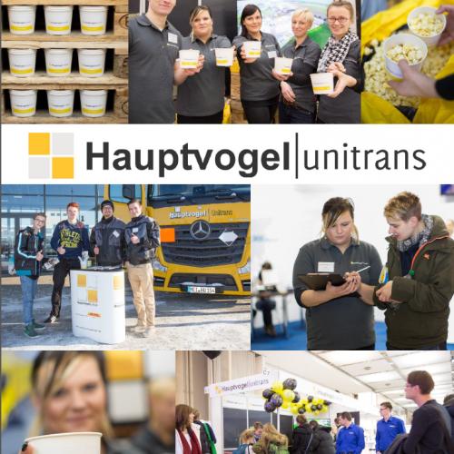 unitrans-hauptvogel-news-dankeschoen